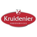 Kruidenier Foodservices